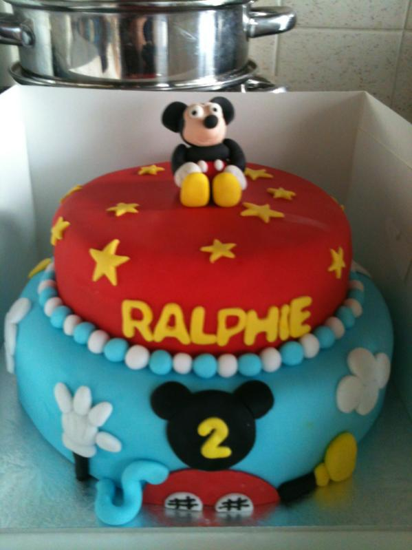 Any one in to cake making or cake design? Xx-image-3781978366.jpg