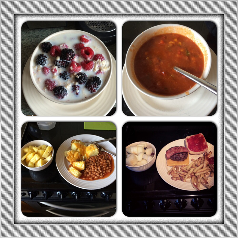 My Pregnancy Food Diary SW-style-image-3845293133.jpg