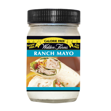 Mayo substitute?-image-3852189964.jpg