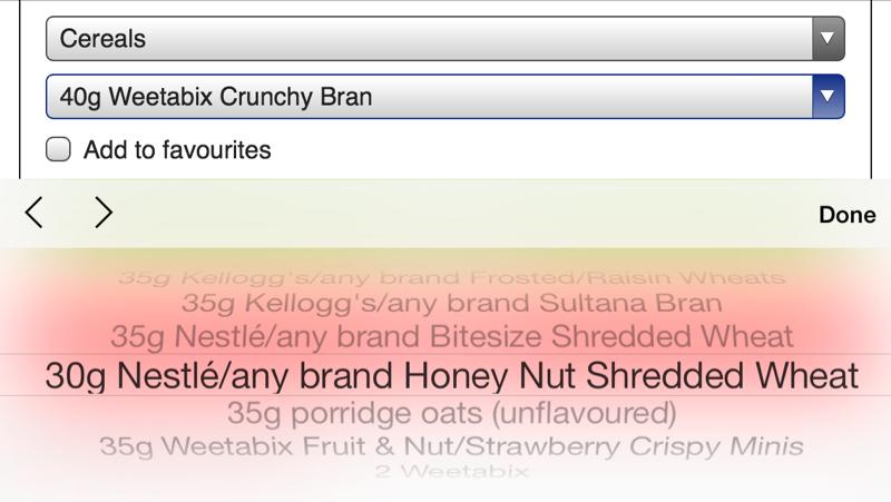 Honey Shreddies-image-3996126428.jpg