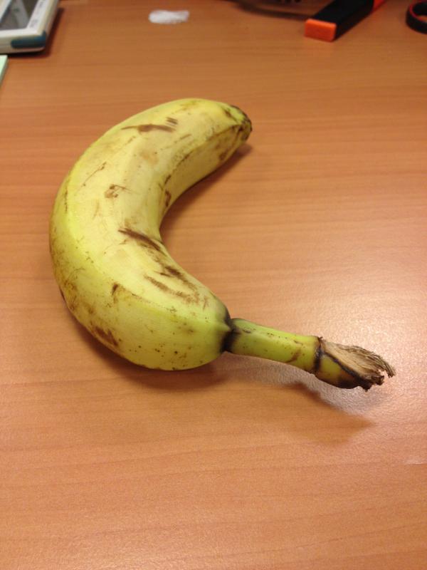 Slimming Sinead's Food Diary-image-4029891304.jpg