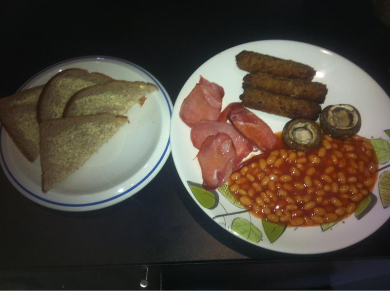 Whats for breakfast?-image-4035754733.jpg