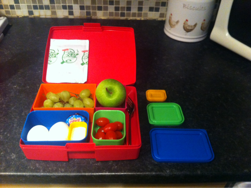 New Year, New Me: Healthy Eating-image-4058413568.jpg