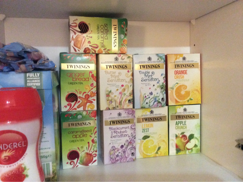 GREEN TEA-image-4149969437.jpg