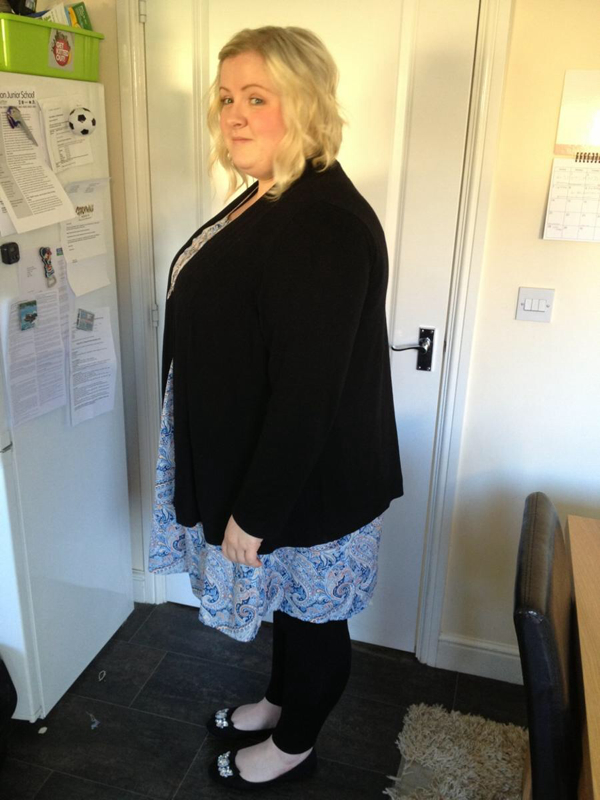 9 stone off so far!!-image-4263067453.jpg