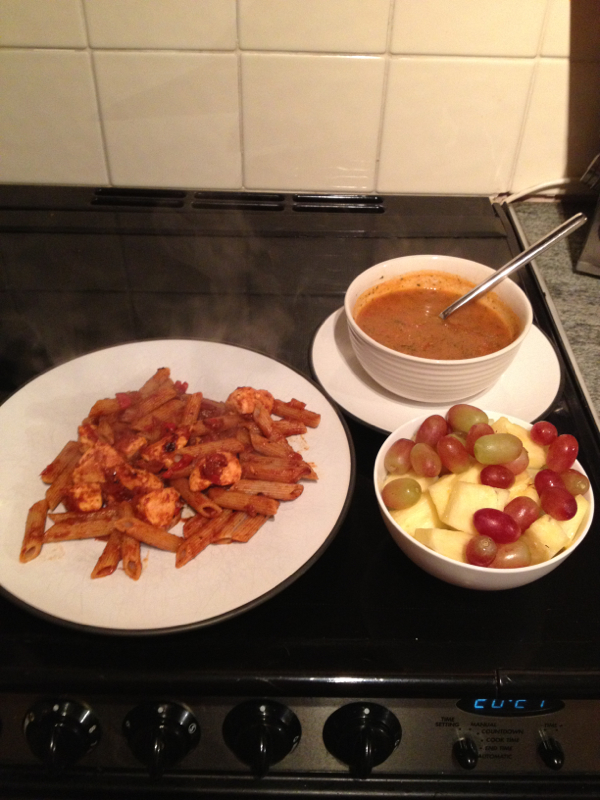 Slimming Sinead's Food Diary-image-460145084.jpg