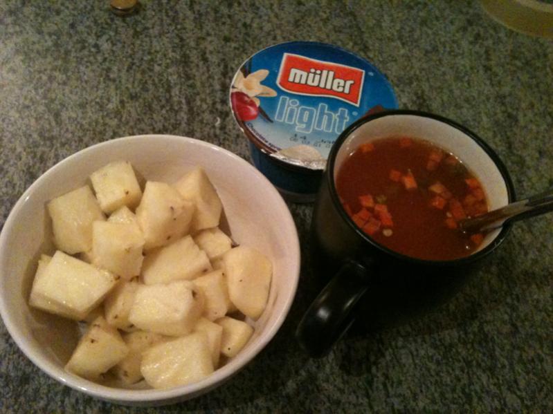 Slimming Sinead's Food Diary-image-462699954.jpg