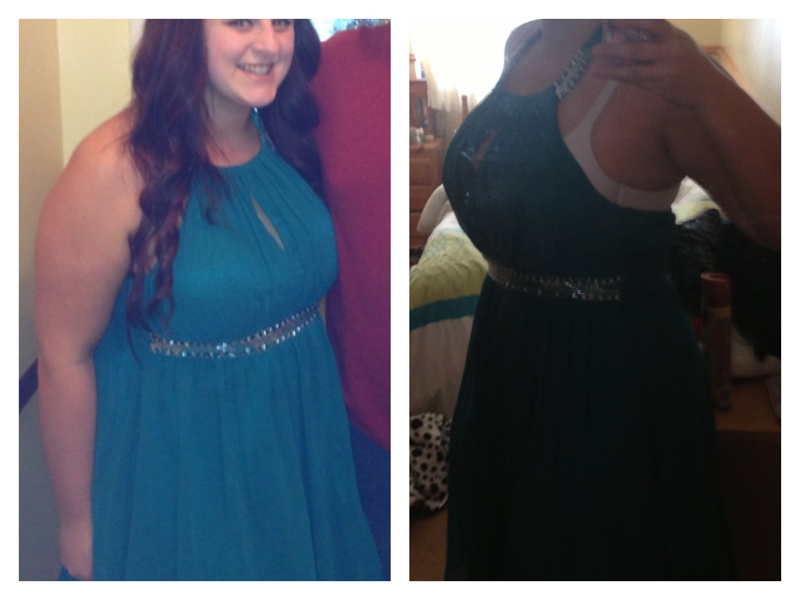 Lara's slimming world journey-image-488829612.jpg