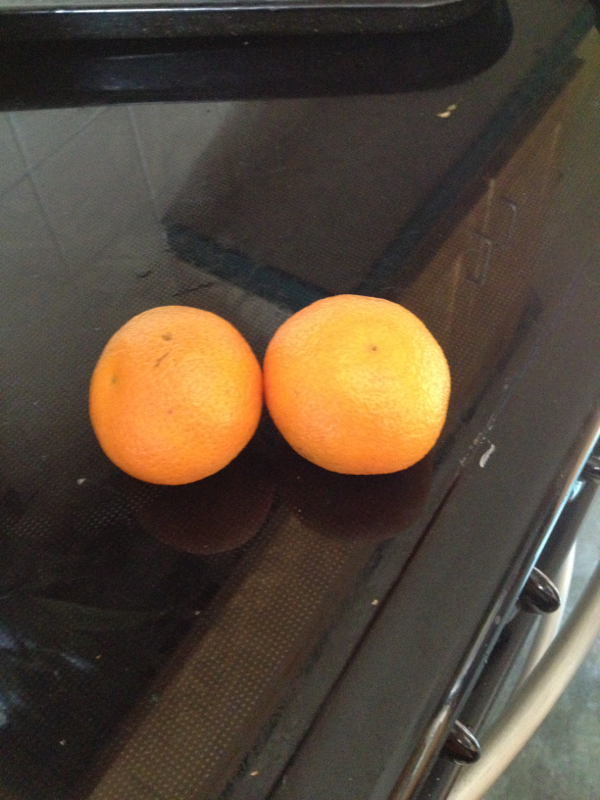 Slimming Sinead's Food Diary-image-508859935.jpg
