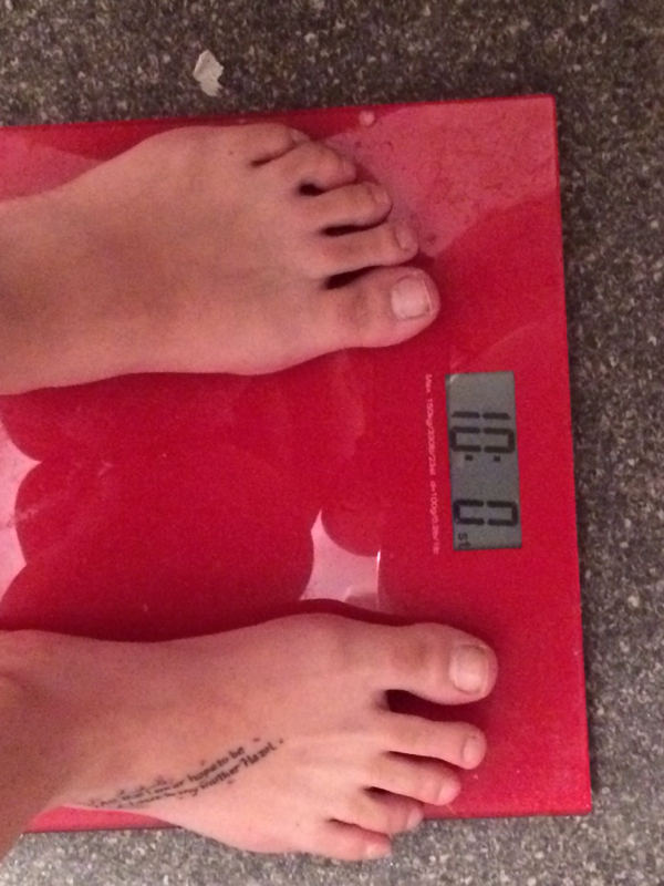 Constantstars weekly weigh in-image-543600105.jpg