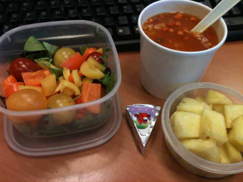 Slimming Sinead's Food Diary-image-61623757.jpg
