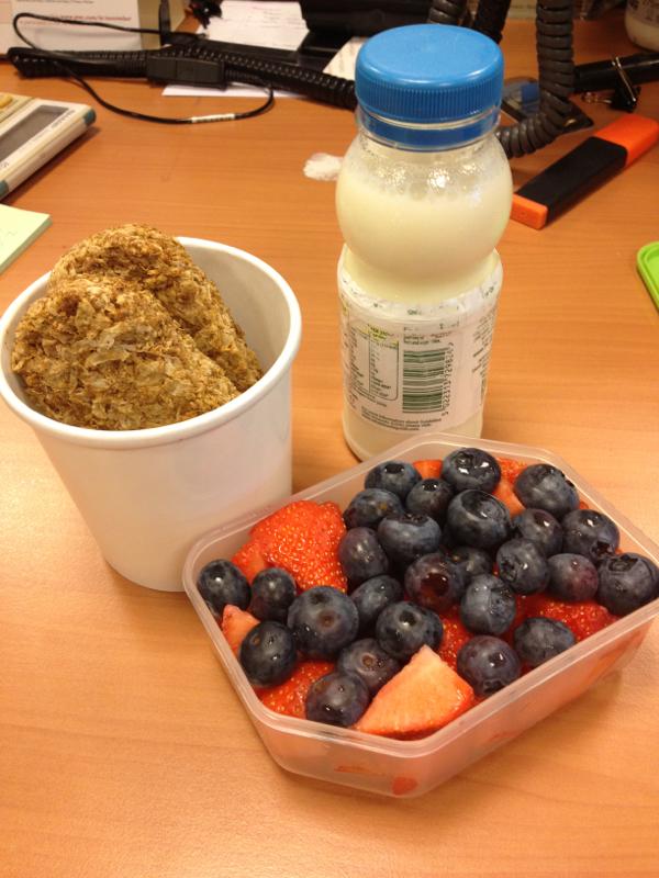 Slimming Sinead's Food Diary-image-675224991.jpg