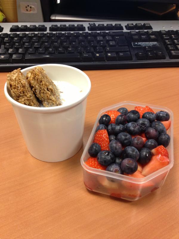 Slimming Sinead's Food Diary-image-719184135.jpg