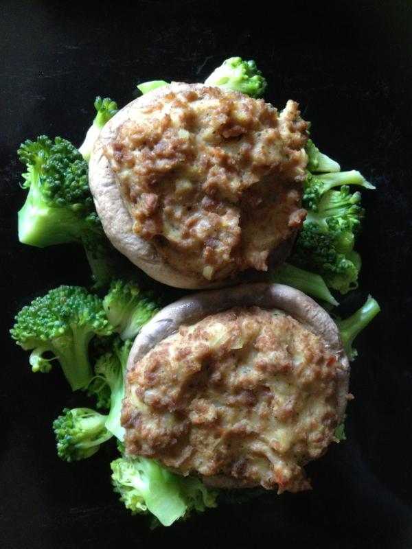 Stuffed mushrooms-image-809614315.jpg