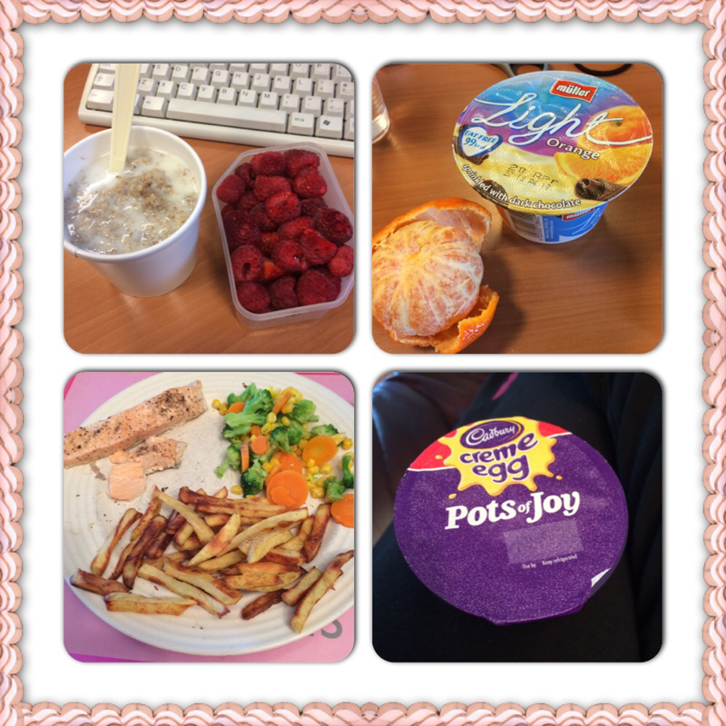 My Pregnancy Food Diary SW-style-image-953674019.jpg