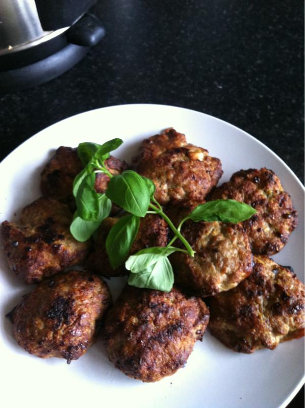 Madhur Jaffrey's chicken kebabs - Dukanised!-image-97181400.jpg