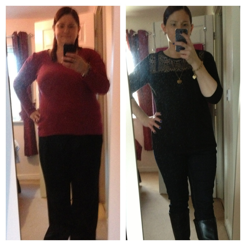 Pictures of my progress-image-974235691.jpg