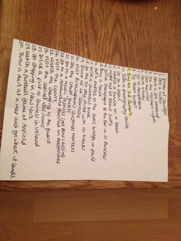 Bucket list!-image-97559358.jpg