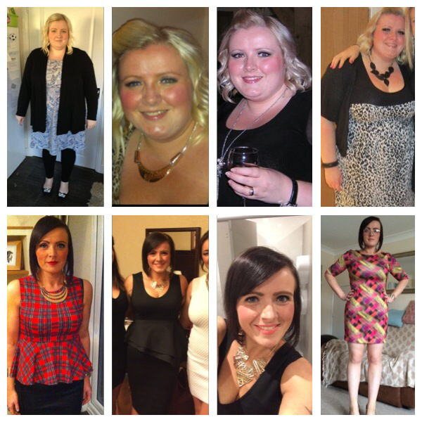 10 stone lost, 2 to go!!-image-991773137.jpg