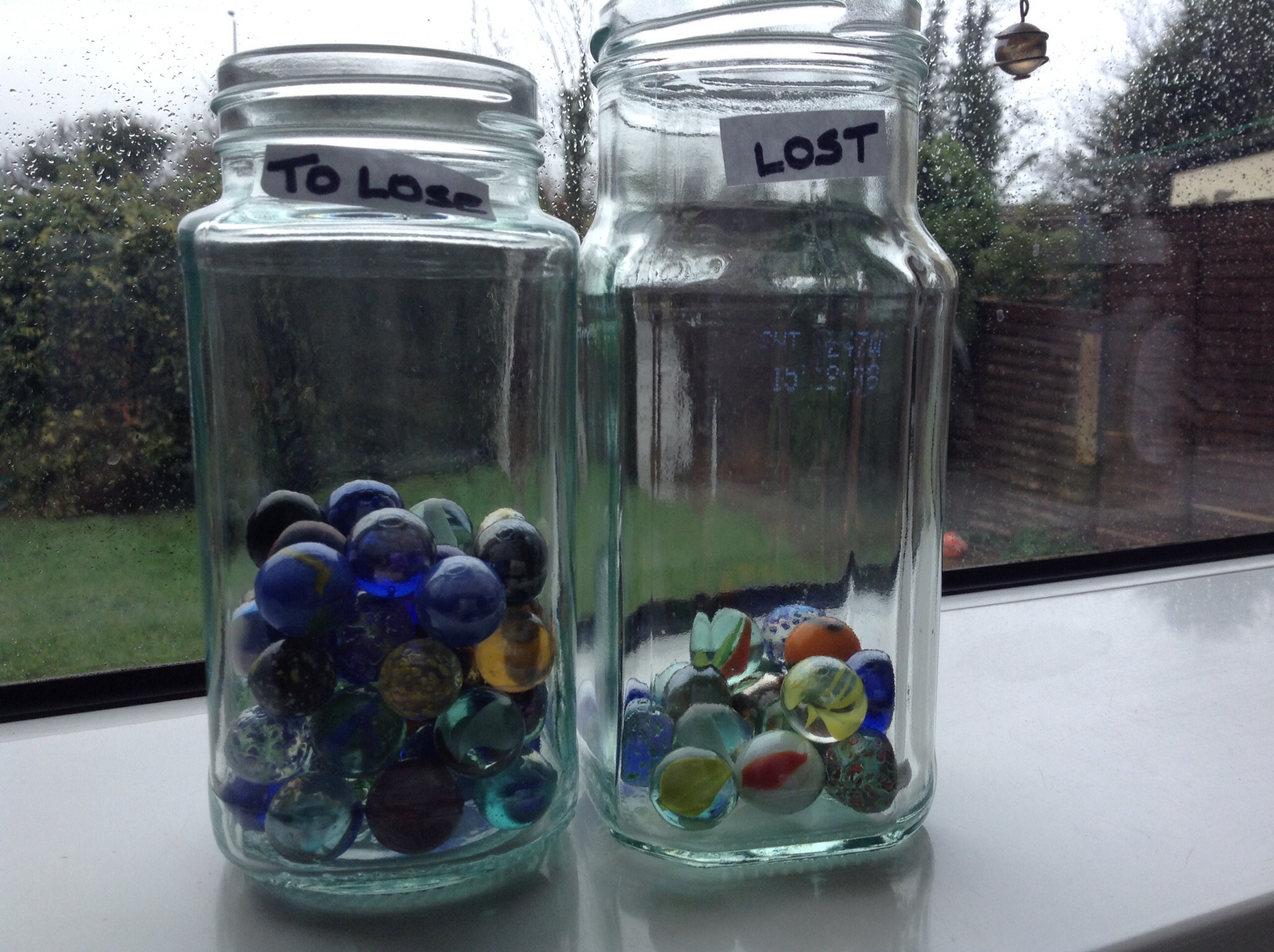 Button jars?-image.jpg