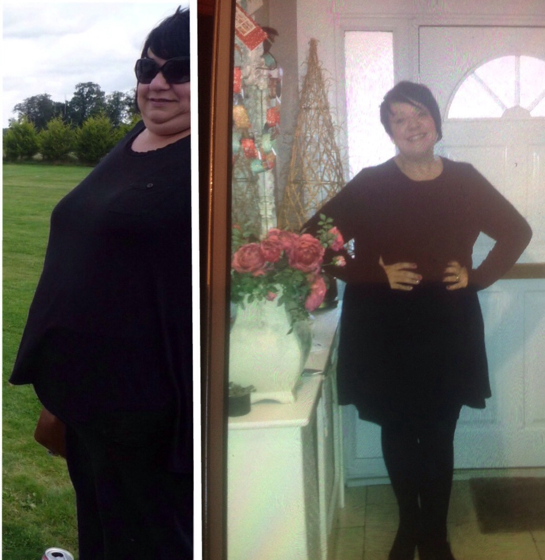 Almost 12 stone gone!-image.jpg