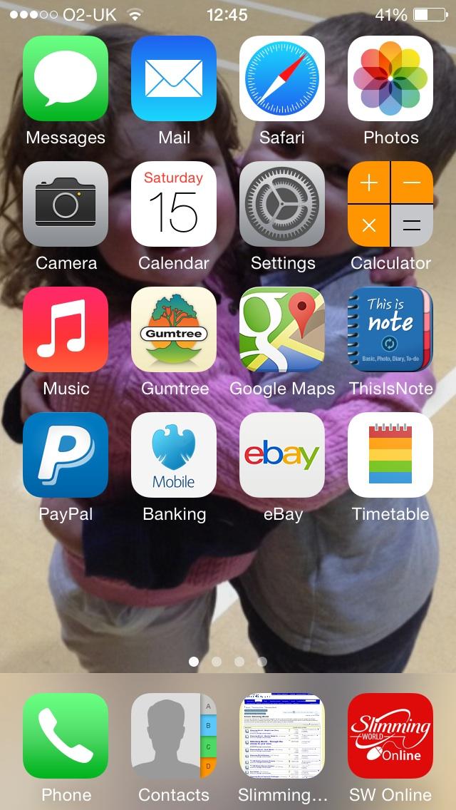 Slimming world apps.-image.jpg