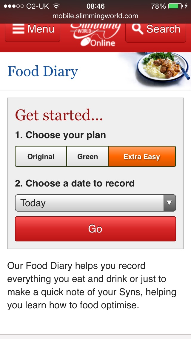 Slimming World Online - help please!-image.jpg