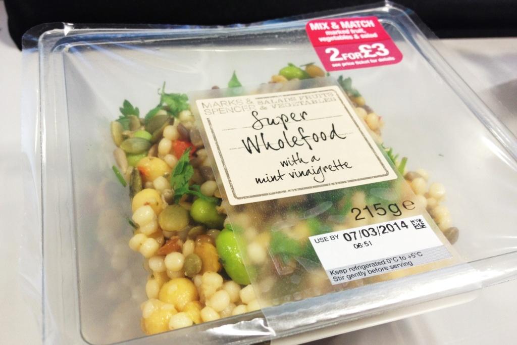 M & S salads-image.jpg