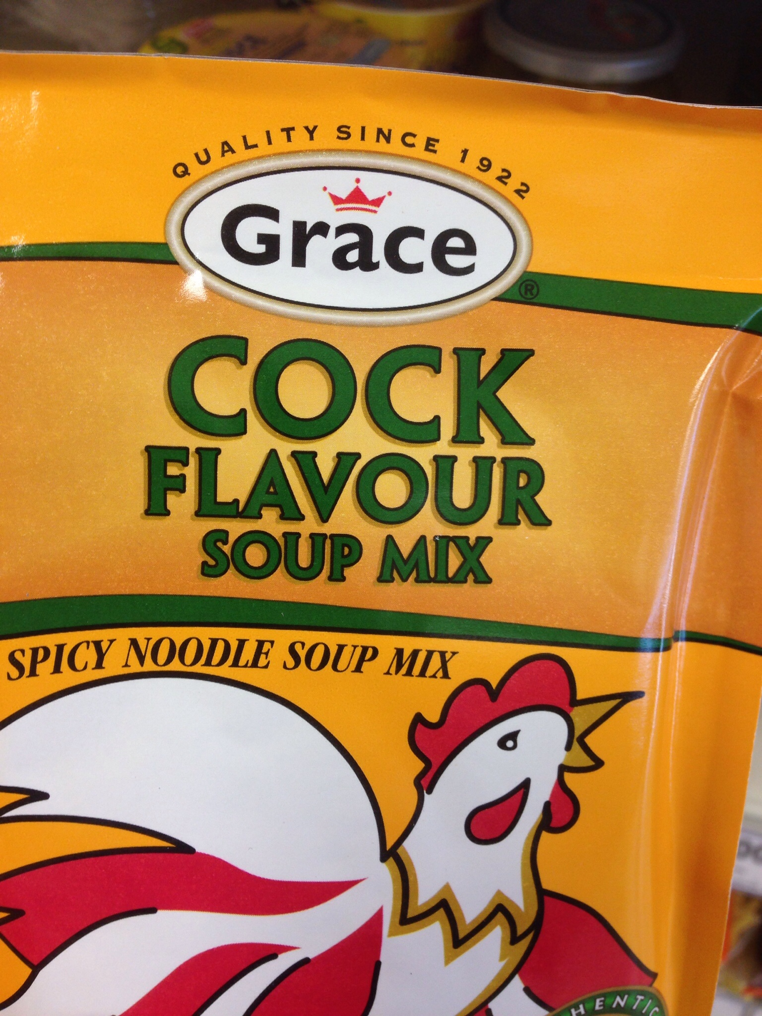 Saw this in tesco - Syns?-image.jpg