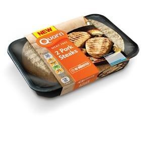 New - quorn pork chops-image.jpg