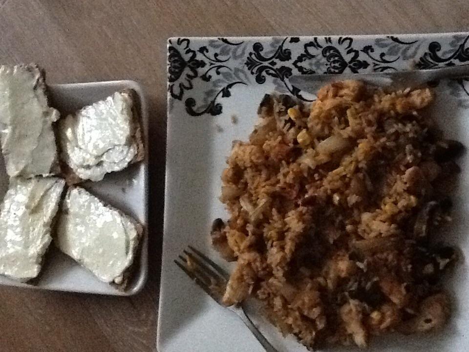 My food diary and recipes-image.jpg