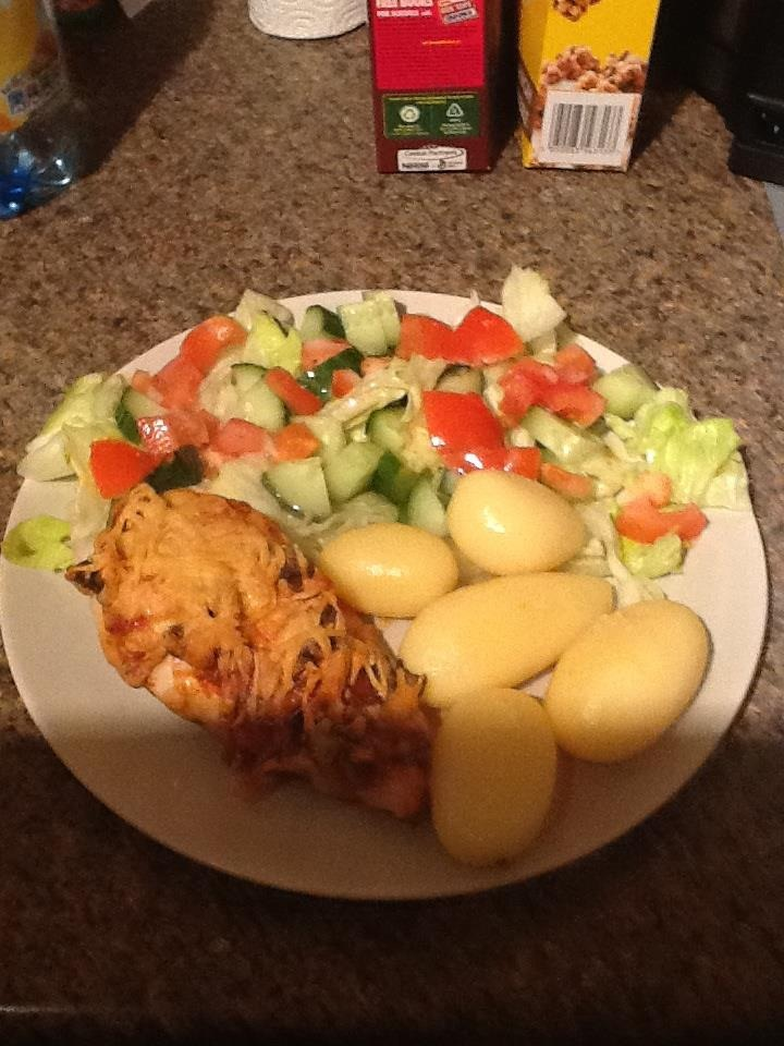 My extra easy food recipes-image.jpg