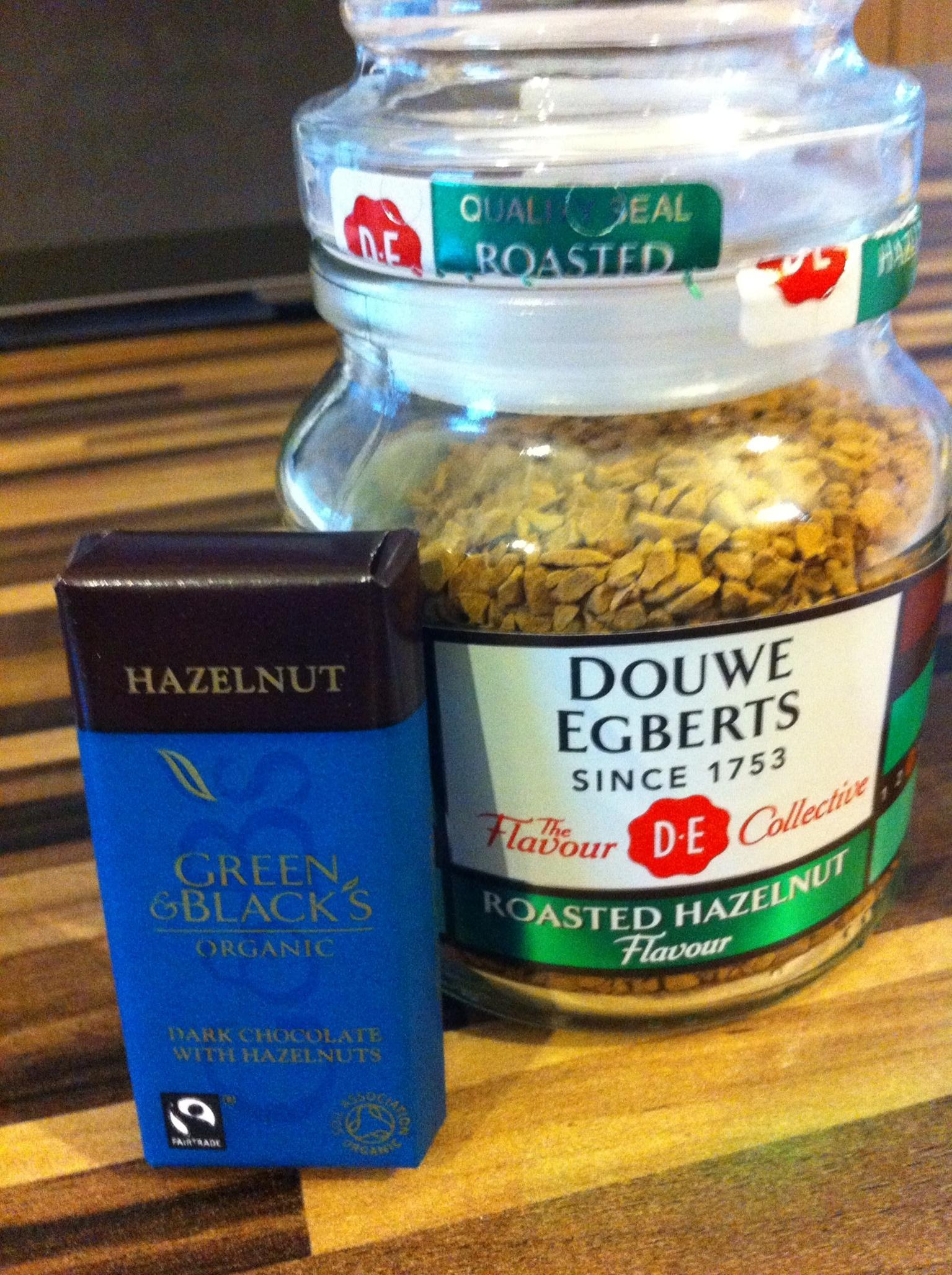The Douwe Egberts Flavour Collective Coffee Appreciation Society-image.jpg