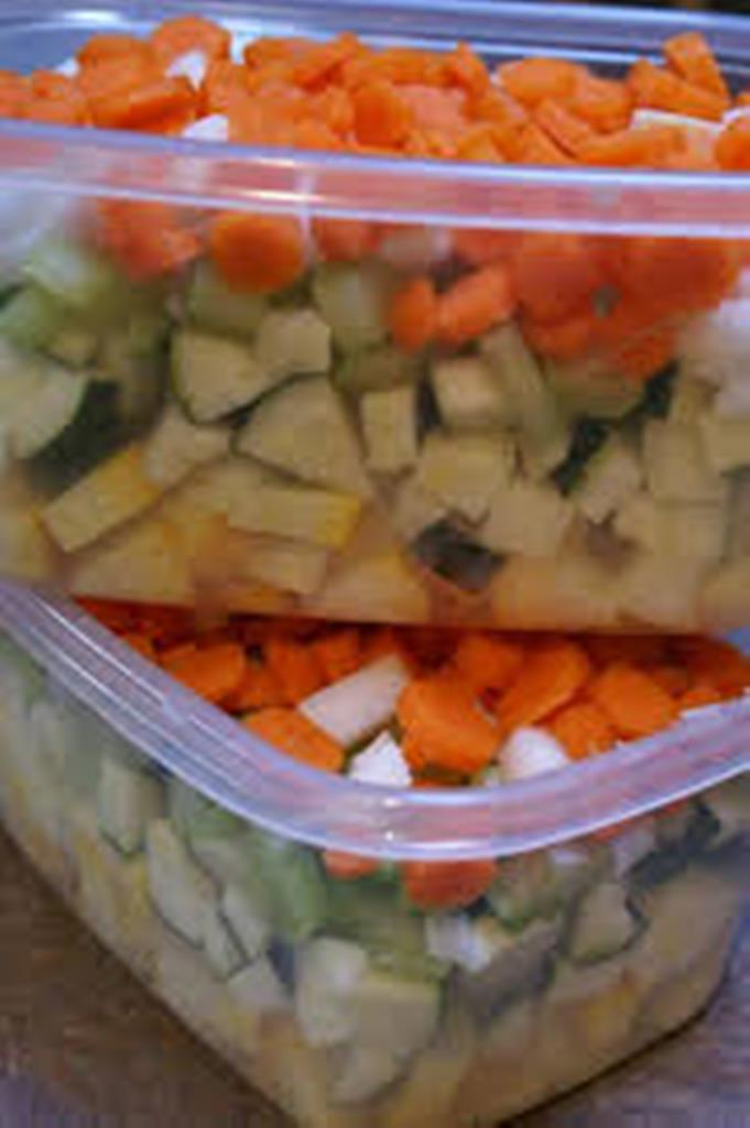 NEW Kays Soup Challenge - OCT to MAR ��-images21muwawt.jpg
