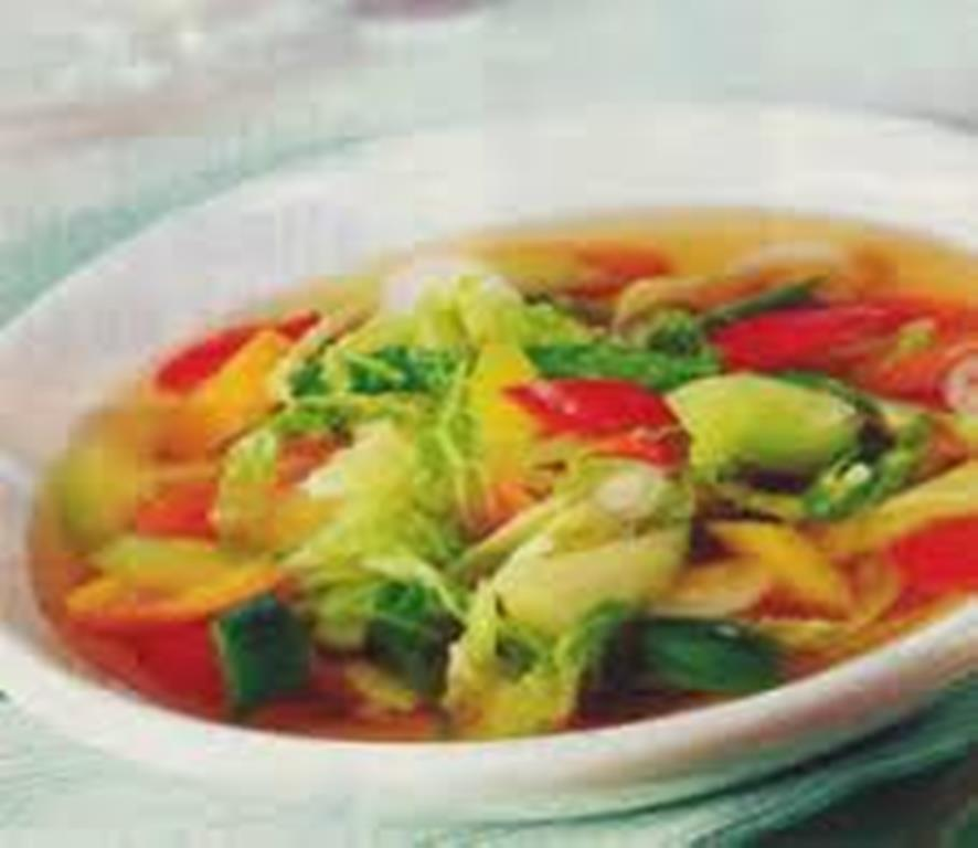 NEW Kays Soup Challenge - OCT to MAR ��-images54coi89c.jpg