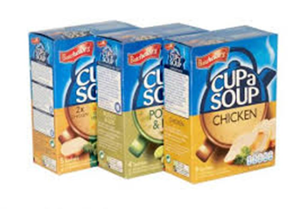NEW Kays Soup Challenge - OCT to MAR ��-imagesi2y1gedd.jpg