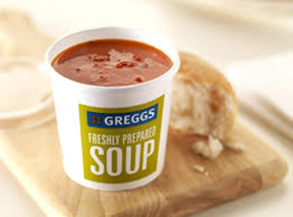 NEW Kays Soup Challenge - OCT to MAR ��-imagesmfn58bpd.jpg