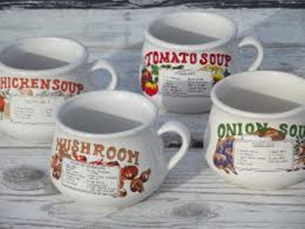 NEW Kays Soup Challenge - OCT to MAR ��-imagesrata4yo9.jpg