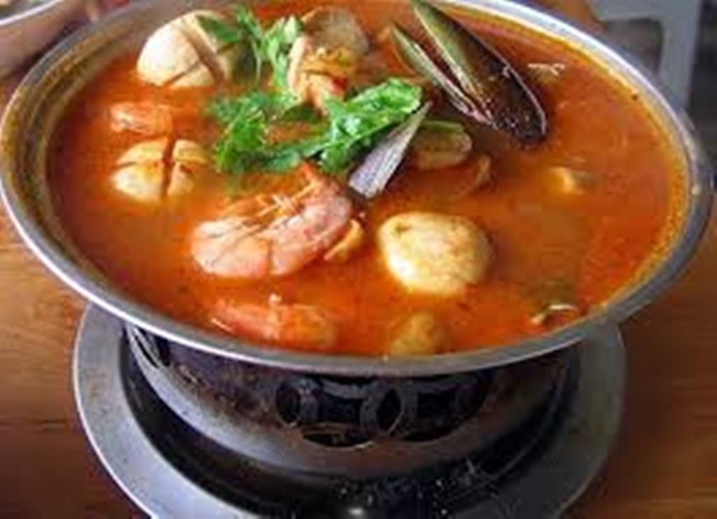 NEW Kays Soup Challenge - OCT to MAR ��-imagest7xcrn9g.jpg