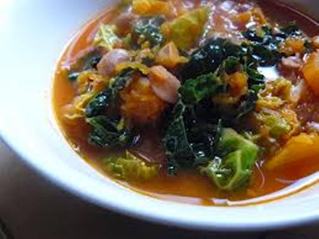 NEW Kays Soup Challenge - OCT to MAR ��-imagesy2pv855o.jpg