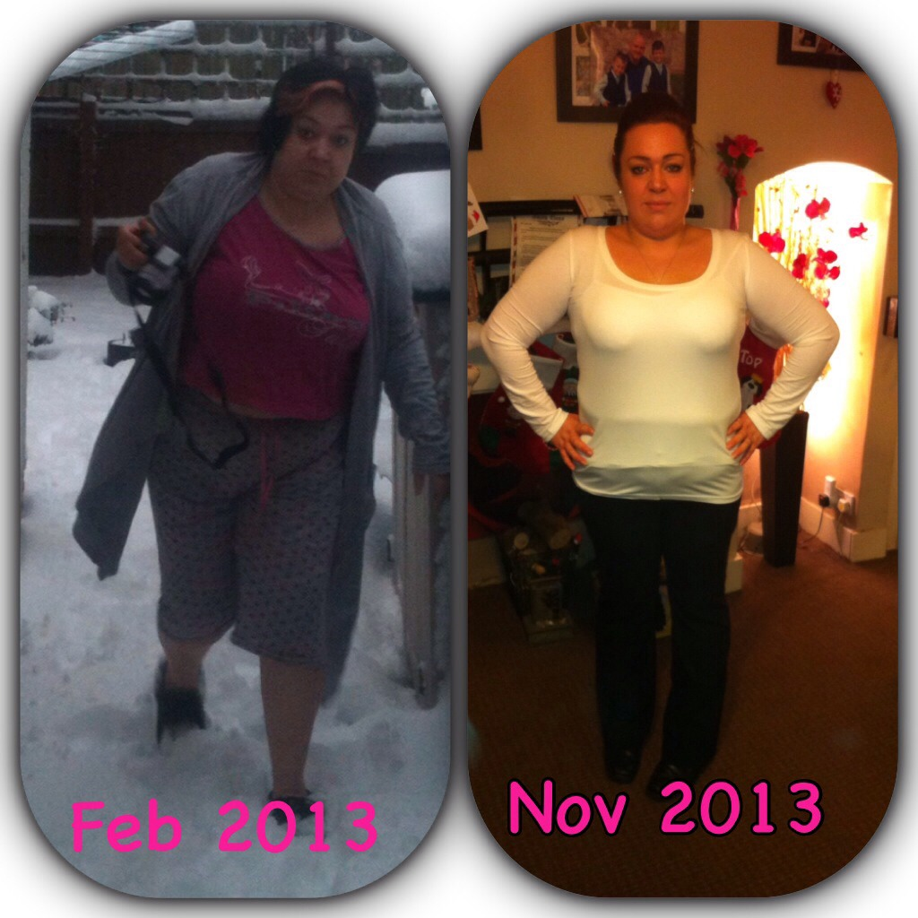 Jens weight loss & food diary 2014-imageuploadedbyminimins.com1388828625.104524.jpg