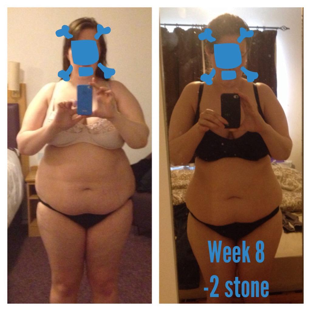 8 weeks in, 2 stone down **(UNDERWEAR ALERT)**-imageuploadedbyminimins.com1390175596.714502.jpg