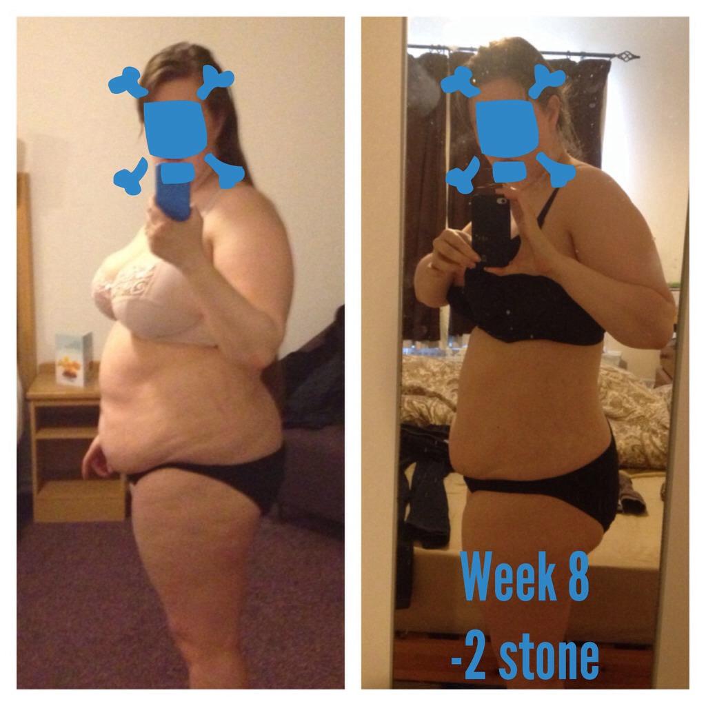 8 weeks in, 2 stone down **(UNDERWEAR ALERT)**-imageuploadedbyminimins.com1390175608.389668.jpg