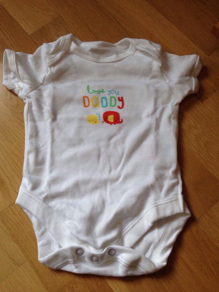 My Slimming World Pregnancy Diet-imageuploadedbyminimins.com1391886492.646139.jpg