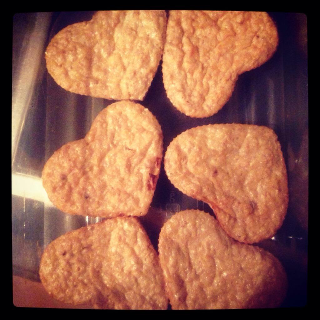 Syn free pancakes-imageuploadedbyminimins.com1392677090.049011.jpg