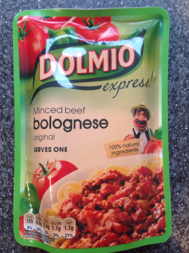 Dolmio Minced Beef Bolagnese-imageuploadedbyminimins.com1395593847.218125.jpg