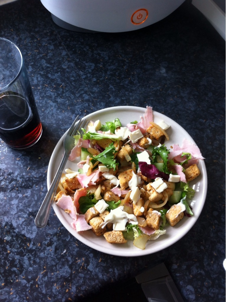 Lucy's slimming world food diary-imageuploadedbyminimins.com1397474002.259408.jpg