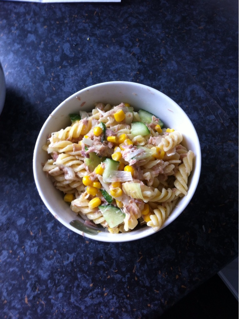 Lucy's slimming world food diary-imageuploadedbyminimins.com1397474134.937249.jpg