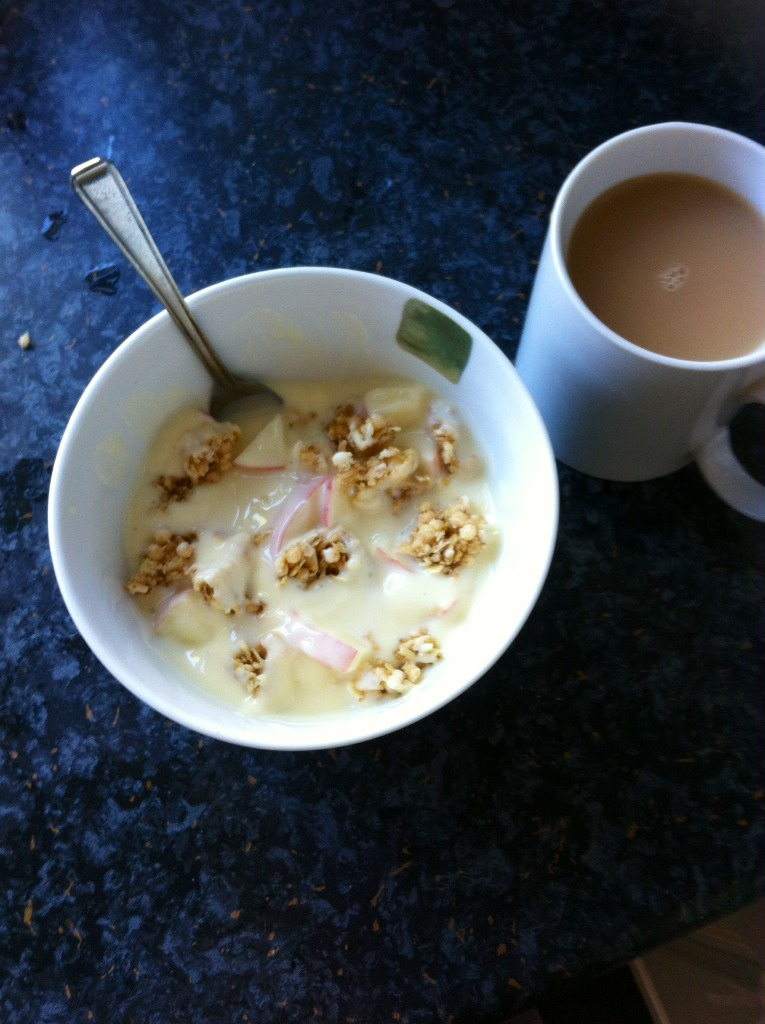 Lucy's slimming world food diary-imageuploadedbyminimins.com1397923817.790037.jpg