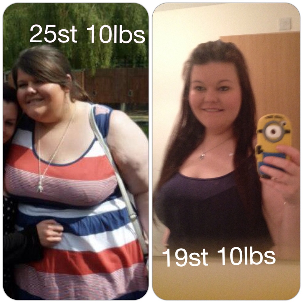 Time to reboot! 6 stone down at least 6 to go!-imageuploadedbyminimins.com1403634075.765434.jpg